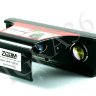 KINECT SUPER ZOOM SENSOR FOR XBOX 360 - KINECT SUPER ZOOM SENSOR FOR XBOX 360